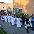 Processione Corpus Domini 29mag16 (17)