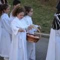 Processione Corpus Domini 29mag16 (18)
