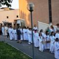 Processione Corpus Domini 29mag16 (19)