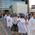 Processione Corpus Domini 29mag16 (2)