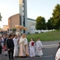 Processione Corpus Domini 29mag16 (25)