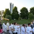 Processione Corpus Domini 29mag16 (27)