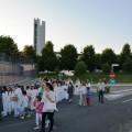 Processione Corpus Domini 29mag16 (28)
