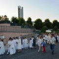 Processione Corpus Domini 29mag16 (29)