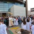 Processione Corpus Domini 29mag16 (3)