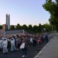 Processione Corpus Domini 29mag16 (30)