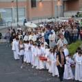 Processione Corpus Domini 29mag16 (34)