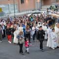 Processione Corpus Domini 29mag16 (35)