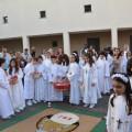 Processione Corpus Domini 29mag16 (4)