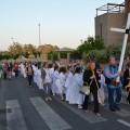 Processione Corpus Domini 29mag16 (41)