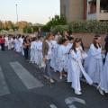 Processione Corpus Domini 29mag16 (42)