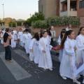 Processione Corpus Domini 29mag16 (43)