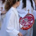 Processione Corpus Domini 29mag16 (44)