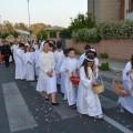 Processione Corpus Domini 29mag16 (45)