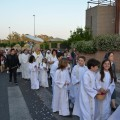 Processione Corpus Domini 29mag16 (46)