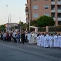 Processione Corpus Domini 29mag16 (48)