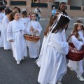 Processione Corpus Domini 29mag16 (49)
