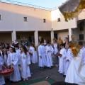Processione Corpus Domini 29mag16 (5)