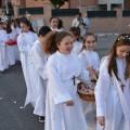 Processione Corpus Domini 29mag16 (50)