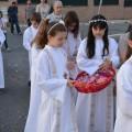 Processione Corpus Domini 29mag16 (51)
