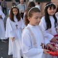 Processione Corpus Domini 29mag16 (52)