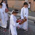 Processione Corpus Domini 29mag16 (53)
