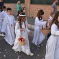 Processione Corpus Domini 29mag16 (54)