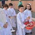 Processione Corpus Domini 29mag16 (55)