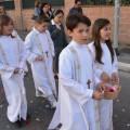 Processione Corpus Domini 29mag16 (56)