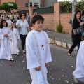 Processione Corpus Domini 29mag16 (57)