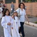 Processione Corpus Domini 29mag16 (58)