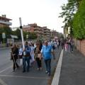 Processione Corpus Domini 29mag16 (59)