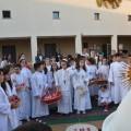 Processione Corpus Domini 29mag16 (6)