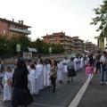 Processione Corpus Domini 29mag16 (60)