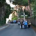 Processione Corpus Domini 29mag16 (61)