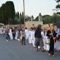 Processione Corpus Domini 29mag16 (63)