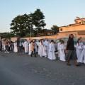 Processione Corpus Domini 29mag16 (64)