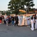 Processione Corpus Domini 29mag16 (65)