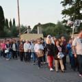 Processione Corpus Domini 29mag16 (66)