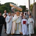 Processione Corpus Domini 29mag16 (67)