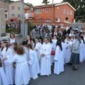 Processione Corpus Domini 29mag16 (69)
