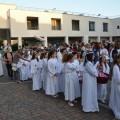 Processione Corpus Domini 29mag16 (7)