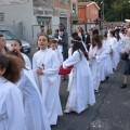 Processione Corpus Domini 29mag16 (70)