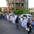 Processione Corpus Domini 29mag16 (71)