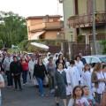 Processione Corpus Domini 29mag16 (72)