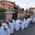Processione Corpus Domini 29mag16 (73)