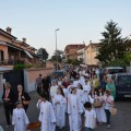 Processione Corpus Domini 29mag16 (74)