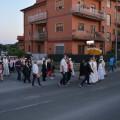 Processione Corpus Domini 29mag16 (79)