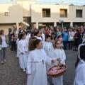 Processione Corpus Domini 29mag16 (8)