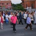 Processione Corpus Domini 29mag16 (80)